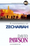Commentary on Zechariah