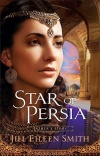 Star of Persia, Esther