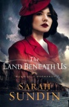 The Land Beneath Us, Sunrise at Normandy Series