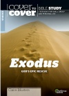 Cover to Cover Bible Study - Exodus