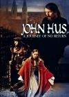 DVD - John Hus, Journey of No Return