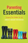 Parenting Essentials, Equipping Your Children for Life