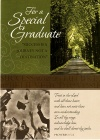 Graduation Card - For a Special Graduate, Pro 3:5 & 6 NIV