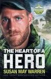 The Heart of a Hero, Global Search and Rescue Series