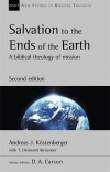 Salvation to the Ends of the Earth, Second Edition - NSBT