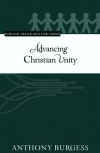 Advancing Christian Unity - Puritan Treasures for Today