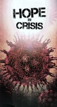 Tract - Hope in Crisis  (Pack of 100)