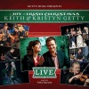 CD - Joy: An Irish Christmas Live - CMS