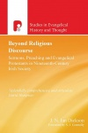 Beyond Religious Discourse - PTS