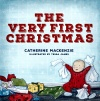 The Very First Christmas - CMS