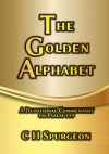 The Golden Alphabet - Devotional Commentary on Psalm 119 - CCS