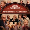 CD - Gaither and Country Family Reunion, Wednesday Night Prayer Meeting