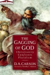The Gagging of God, 15th Anniversary Edition