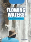 Flowing Waters - Daily Devotional