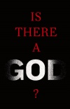 Tract - Is There a God? Pack of 25