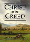 Christ in the Creed