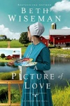 A Picture of Love, Amish Inn Series