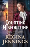 Courting Misfortune, Joplin Chronicles Series