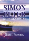 Simon Peter, Fisherman from Galilee - CCS