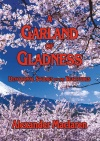 A Garland of Gladness, Devotional Studies in the Beatitudes - CCS