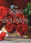 The Song of Solomon - CCS - Miller Edition