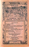 The Dawn - An Evangelical Magazine - Vol 1, No 6, 15th Sept 1924