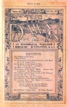The Dawn - An Evangelical Magazine - Number 28, 15th July 1926