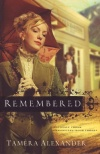 Remembered, Fountain Creek Chronicles Series