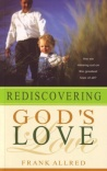 Rediscovering God's Love