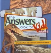 Answers Book for Kids - Volume 2