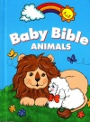 Baby Bible Animals.jpg