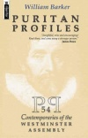 Puritan Profiles - Mentor Series