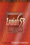 Sermons on Isaiah 53: (F. B. Meyer, D. L. Moody, Alan Redpath, C. H. Spurgeon, and anothers)