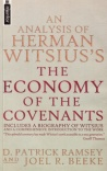 Economy of Covenants: Herman Witsius  - Mentor Series