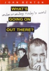 Whats Going On Out There (Pack of 10)