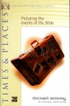 Bible 101 Study Guide - Time & Places