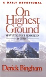 Bingham - On Highest Ground.jpg