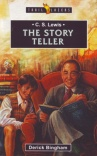 The Story Teller - C S Lewis - Trailblazers