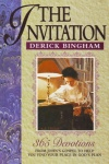 Bingham - The Invitation.jpg