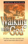 Bingham - Walking with God.jpg