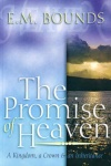 Promise of Heaven