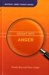 Insight into Anger - Waverley Insight Series