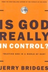 Is God Really in Control ?