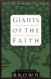 Giants of the Faith: Luther Bunyan & Wesley