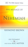 Brown - Message of Nehemiah.jpg