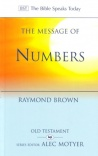 Message of Numbers - BST