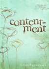 Contentment - A Godly Woman's Adornment