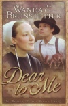 Dear to Me, Brides of Webster County Series