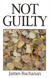 Not Guilty (Great Christian Classics)