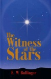 Witness of the Stars